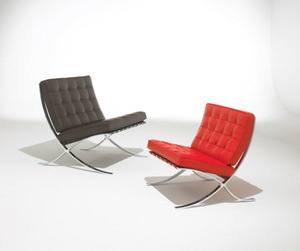 Knoll-kids-barcelona-chair-m