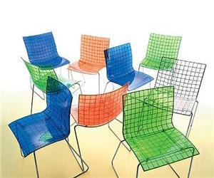 Knoll-x3-chair-m