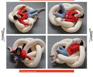 Knot-lounge-2-m