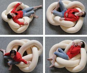 Knot-lounge-m