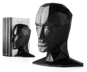 Knowledge-in-the-brain-bookends-2-m