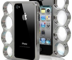 Knuckle-bumper-case-for-iphone-4-4s-m