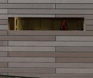 Ko-slat-wall-panels-from-reider-m