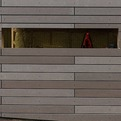 Ko-slat-wall-panels-from-reider-s