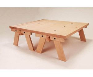 Koala-table-by-nir-meiri-2-m
