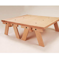 Koala-table-by-nir-meiri-2-s