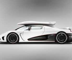 Koenigsegg-agera-r-m