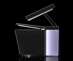 Kohler-numi-a-6500-modern-high-tech-toilet-m