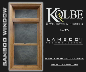 Kolbe-windows-introduces-bamboo-species-for-windows-3-m