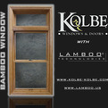 Kolbe-windows-introduces-bamboo-species-for-windows-s