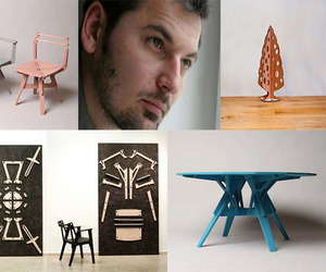 Konstantin-achkov-and-the-puzzle-furniture-m