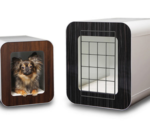 Kooldog-modern-dog-crates-and-dog-houses-m