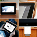 Kork-ipad-case-s