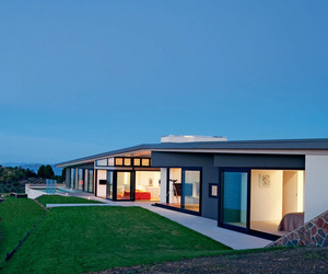 Korora-house-by-daniel-marshall-architects-m