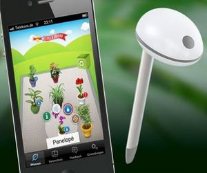 Koubachi-wi-fi-plant-sensor-m