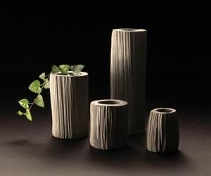 Koyo-ibushi-vases-m
