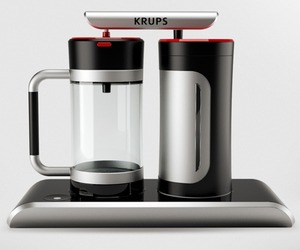 Krups-viaggio-compact-coffee-maker-m
