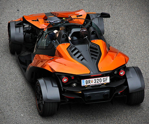 Ktm-x-bow-gt-2-m