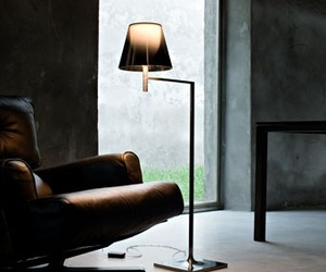 Ktribe-f1-floor-lamp-m