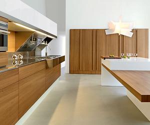 Kube-kitchen-from-snaidero-usa-m
