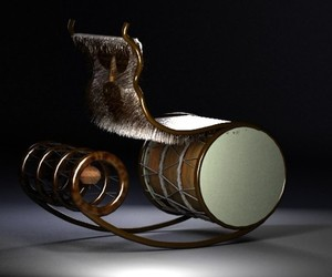 Kuker-a-luxury-rocking-chair-by-zarya-vrabcheva-m