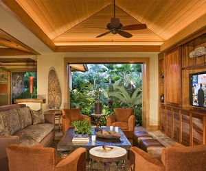 Kukio-residence-in-hawaii-jacques-saint-dizier-m