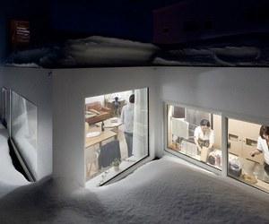 Kumagai-house-by-hiroshi-kuno-associates-m
