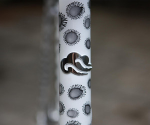 Kumo-cycles-handmade-steel-bicycles-and-frames-m