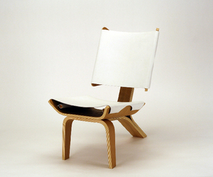 Kurven-chair-by-cody-stonerock-2-m
