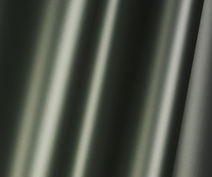 Kvadrat-alloy-upholstery-textile-m