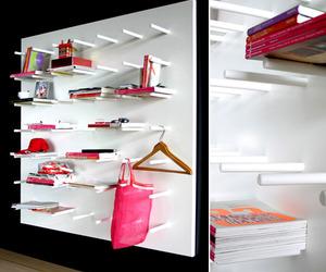 Kwan-bookcase-m
