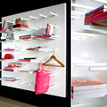 Kwan-bookcase-s