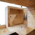 Kyly-sauna-by-avanto-architects-fin-s