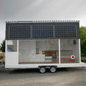 La-casa-movil-vodafone-mobile-solar-home-s