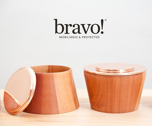 La-familia-essential-containers-by-bravo-m