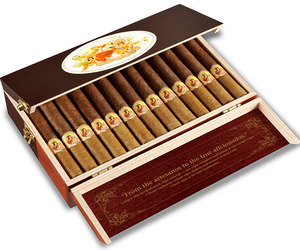 La-gloria-cubana-offers-a-robust-smoke-m