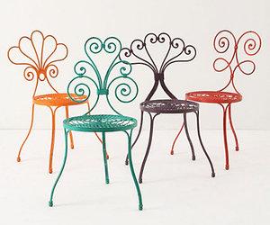 La-versha-garden-chairs-m