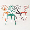 La-versha-garden-chairs-s