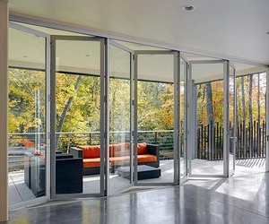 Lacantina-doors-aluminum-series-m