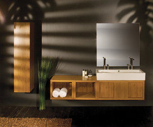 Lacava-bathroom-and-kitchen-furnishings-m
