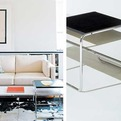 Laccio-side-table-s