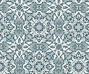 Lace-wallcovering-andaluz-collection-m