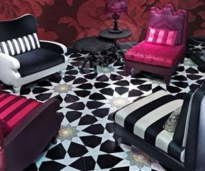 Lacroix-seating-m