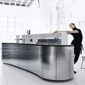Lacucinaalessi-curved-stainless-steel-kitchen-s