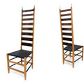 Ladder-chair-back-studies-s