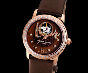 Ladies-automatic-collection-by-frederique-constant-m