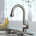 Ladylux3-plus-pull-out-faucet-from-hansgrohe-s