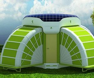 Lagoon-solar-powered-housing-module-m