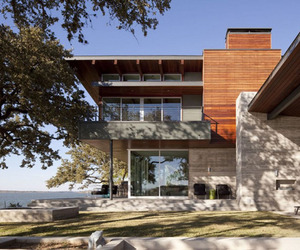 Lake-lbj-retreat-dick-clark-architecture-2-m