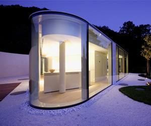 Lake-lugano-house-edition29-architecture-for-ipad-m